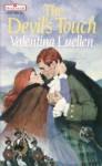 The Devil's Touch - Valentina Luellen
