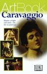 Caravaggio - Rosa Giorgi