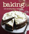 Baking - Love Food