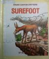 Surefoot - Bob Reese