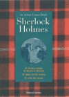 Sherlock Holmes: El ultimo saludo - Arthur Conan Doyle