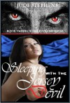 Sleeping with the Jersey Devil - Jude Stephens