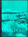 Ideas and Weapons - I.B. Holley, Richard P. Hallion