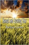 Sunset and Evening Star - Barbara James