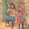 A Little Book Of Christmas Poems And Carols - Lena Tabori