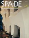 Spa De, Vol. 4: Space & Design International Review Of Interior Design - Azur Corporation