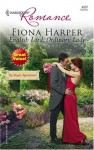 English Lord, Ordinary Lady - Fiona Harper
