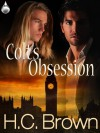 Colt's Obsession - H.C. Brown