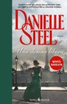 Una donna libera (Italian Edition) - A. Padoan, Danielle Steel
