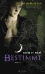 Bestimmt (House of Night, #9) - P.C. Cast, Kristin Cast, Christine Blum