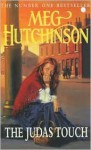 The Judas Touch - Meg Hutchinson