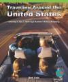 Traveling Around the Us - Barbara M. Linde