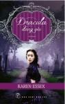 Dracula đang yêu - Karen Essex