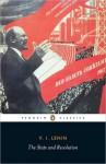 The State and Revolution - Vladimir Lenin