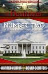 Number Two(The Destroyer) - Warren Murphy, Donna Courtois