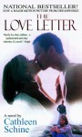 The Love Letter - Cathleen Schine