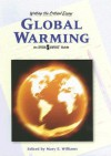 Global Warming (Writing the Critical Essay: An Opposing Viewpoints Guide) - Mary E. Williams