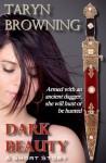 Dark Beauty (Seeker, #0.5) - Taryn Browning
