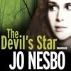 The Devil's Star - Jo Nesbø, Seán Barrett
