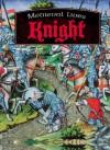Knight - Moira Butterfield