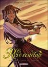 La rose écarlate :Je savais que je te rencontrerais (La rose écarlate #1) - Patricia Lyfoung