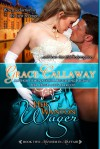 Her Wanton Wager - Grace Callaway