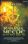 Rahasia Meede: Misteri Harta Karun VOC - E.S. Ito