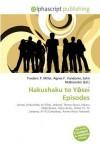 Hakushaku to y SEI Episodes - Frederic P. Miller, Agnes F. Vandome, John McBrewster