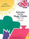 Sylvester and the Magic Pebble - William Steig, Joyce Friedland, Rikki Kessler