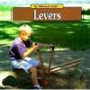 Levers - Michael Dahl