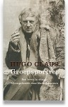 Groepsportret - Hugo Claus, Mark Schaevers