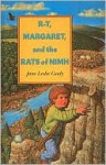 R-T, Margaret, and the Rats of NIMH - Jane Leslie Conly, Leonard B. Lubin