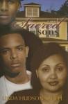 Sacred Sons - Linda Hudson-Smith