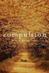 Compulsion - Martina Boone