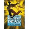 Artemis Fowl y su peor enemigo - Eoin Colfer, Ana Alcaina