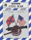 Civil War Thematic Unit - John Carratello