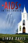 AIDS in the Church - Linda Davis