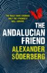 The Andalucian Friend - Alexander Söderberg