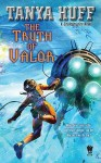 The Truth of Valor - Tanya Huff