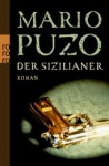 Der Letzte Pate Roman - Mario Puzo, Veronika Dünninger, Bernhard Schmidt, Gisela Stege