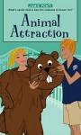 Animal Attraction - Jamie Ponti