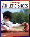 Athletic Shoes - Dana Meachen Rau