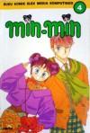 Min-min Vol. 4 - Yu Asagiri