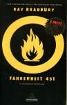 Fahrenheit 451 - Cronache marziane - Ray Bradbury, Giorgio Monicelli
