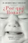 Por que lloras? - Jose Maria Cubells