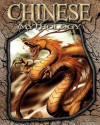 Chinese Mythology - Jim Ollhoff