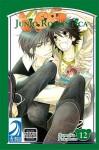 Junjo Romantica, Volume 12 - Shungiku Nakamura