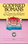 Kopstukken - Godfried Bomans