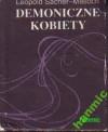 Demoniczne kobiety - Leopold Sacher-Masoch