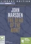 The Dead of the Night - Suzi Dougherty, John Marsden